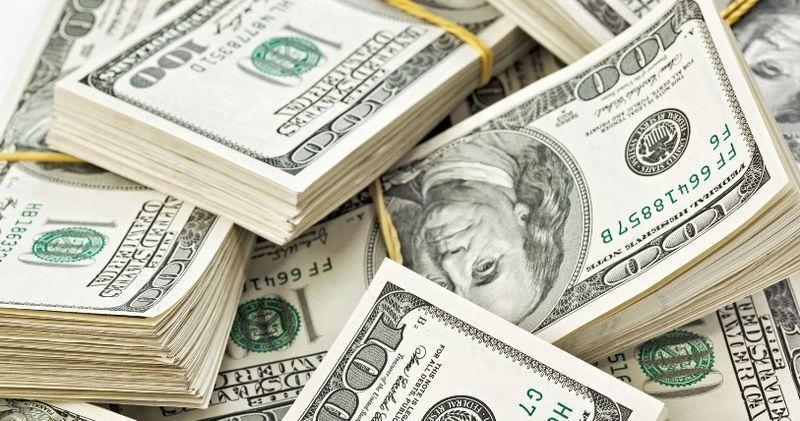 Как украденные деньги вернуть в Казахстан?