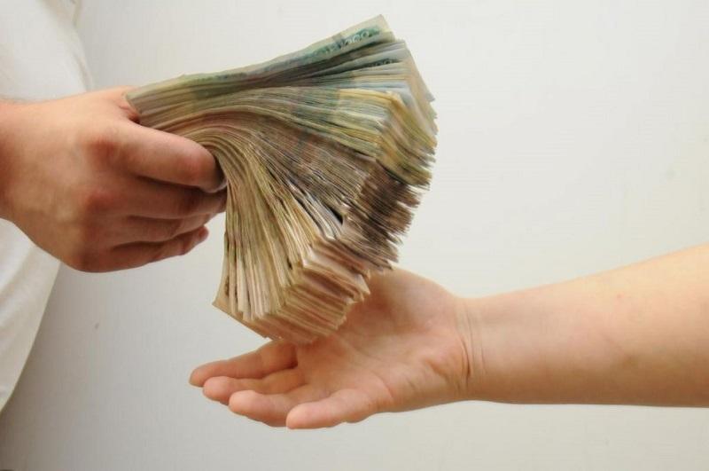 Управление образования Мангистауской области задолжало бизнесменам 72 млн тенге