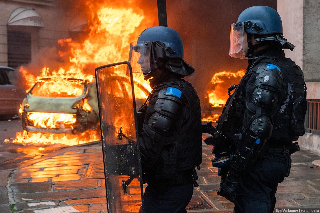 МИД РК выясняет, есть ли соотечественники среди пострадавших при взрыве в Париже, МИД РК, взрыв, Париж
