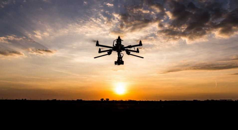 Готовы ли казахстанские НПЗ отразить атаку дронов? – 3