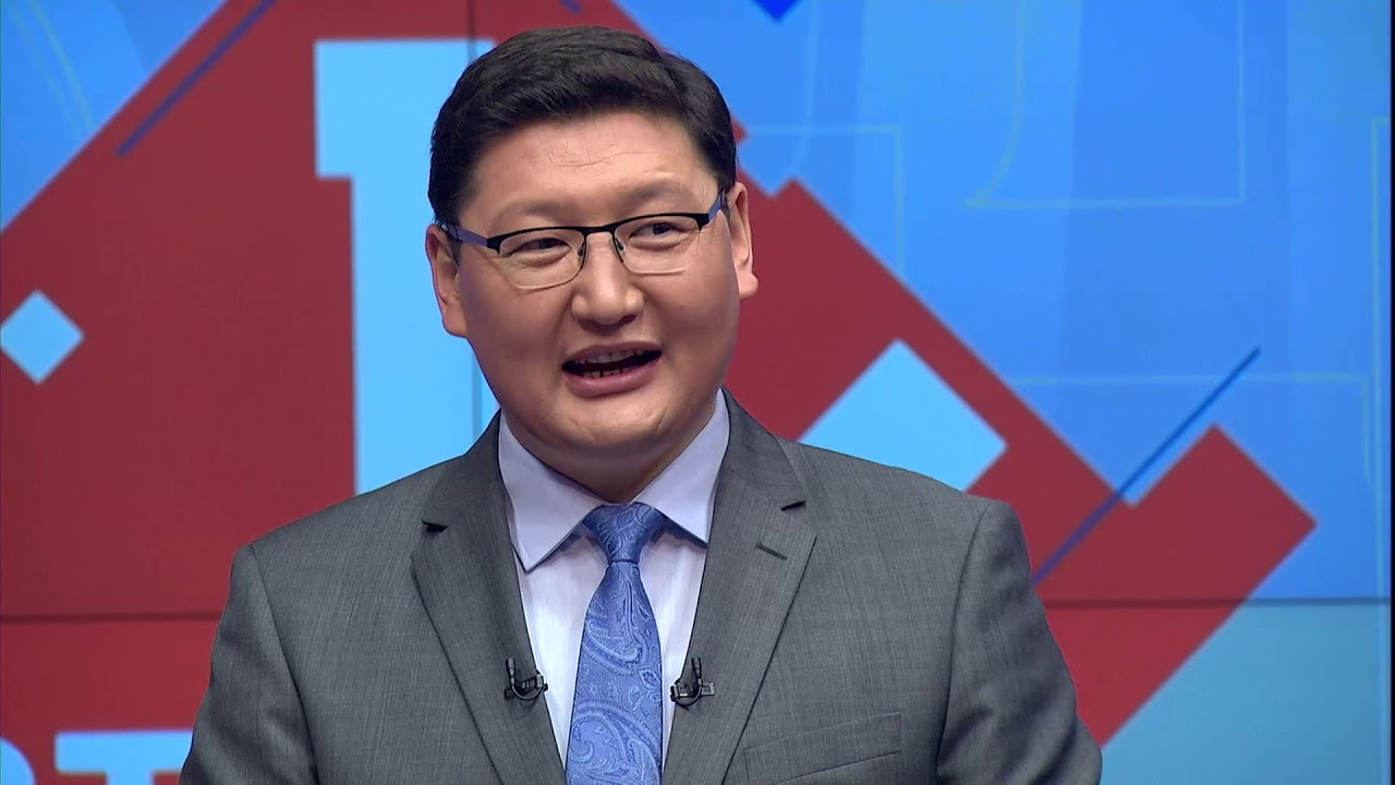 Назначен пресс-секретарь президента Казахстана