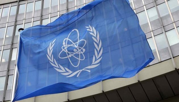 Делегация МАГАТЭ посетит в РК бывший ядерный полигон и банк низкообогащенного урана