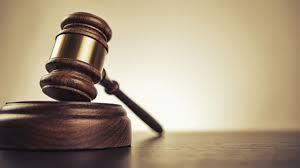 Суд в Алматы приговорил сообщника бывшего банкира Аблязова к пяти годам колонии