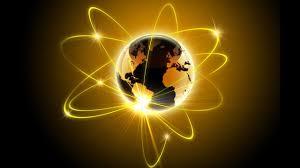 Казахстан и Индия ведут переговоры о сотрудничестве в области мирного использования атомной энергии