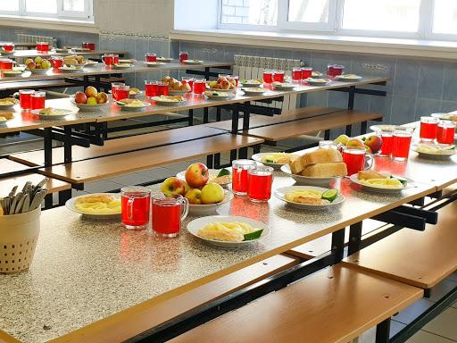 В детских домах, где выявили факты плохого питания, проведут проверки