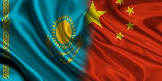 Казахстан и Китай – бизнес-связь двух стран