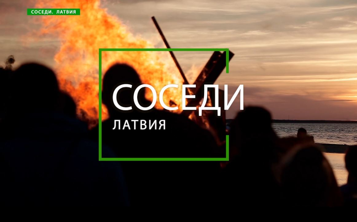 https://inbusiness.kz/ru/images/original/19/images/PLjrSHx3.jpg