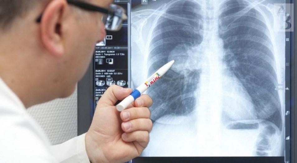 COVID-19 и пневмония: рекомендации пульмонолога