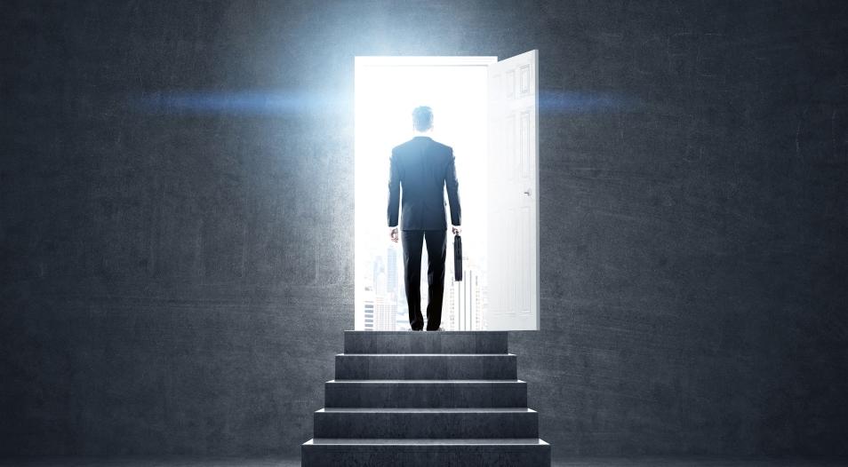 Легко ли бизнесу выходить из карантина?