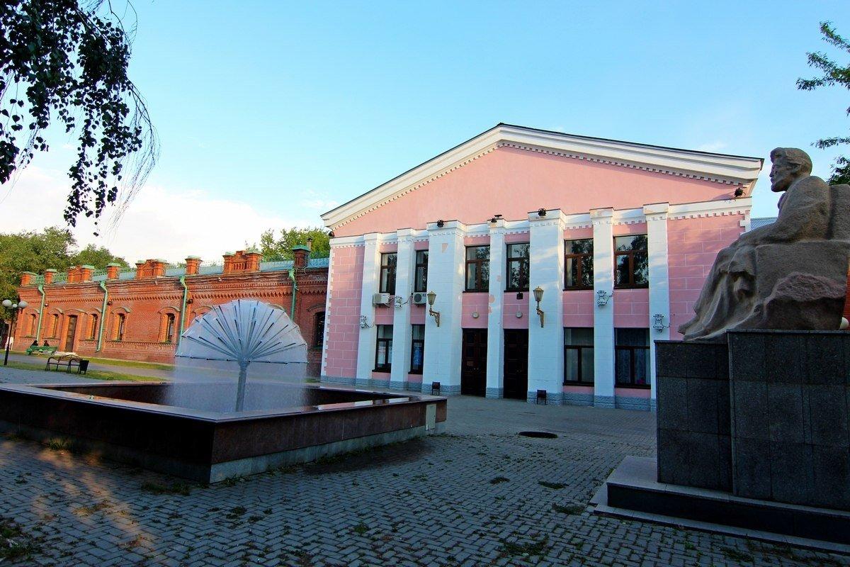 В Павлодаре возросли бюджетные затраты в сфере культуры