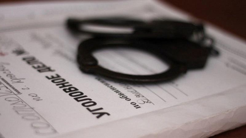 На должника по алиментам заведено уголовное дело