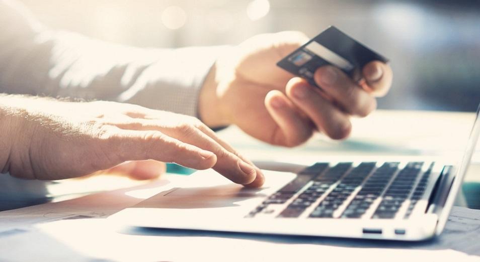 E-Commerce в Казахстане: чем объяснить рекордные темпы роста онлайн-продаж