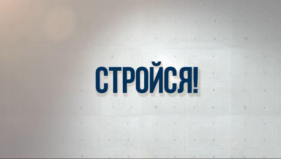 https://inbusiness.kz/ru/images/original/19/images/rzT6SkYw.jpg