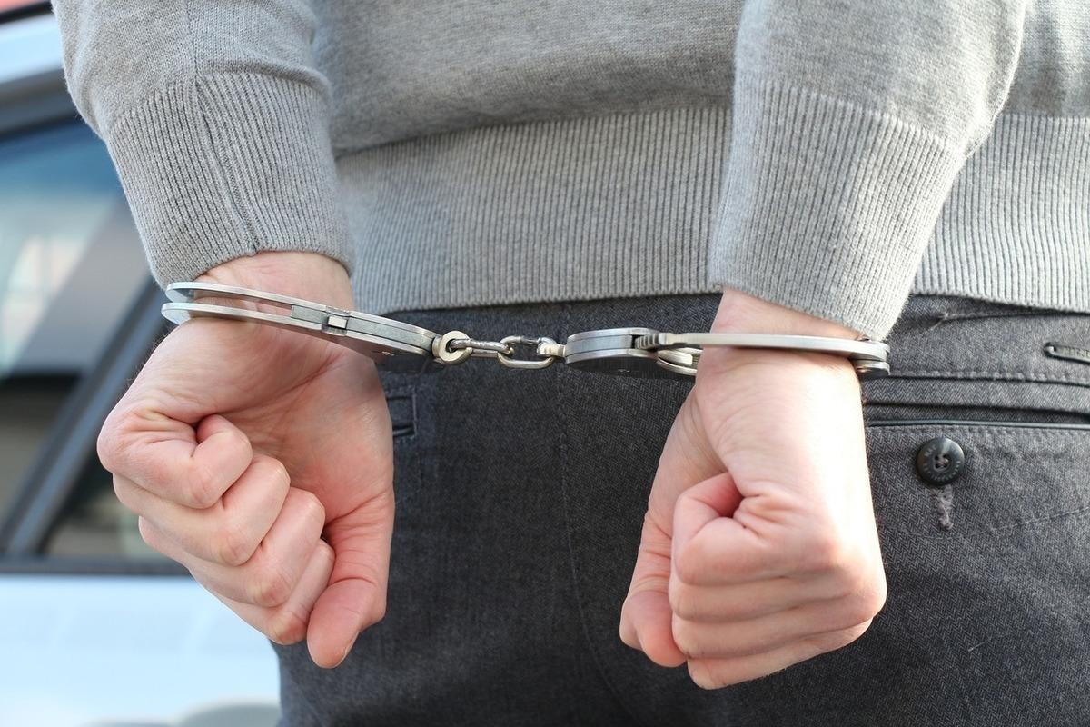 Трое полицейских под следствием, двое из числа руководителей уволены
