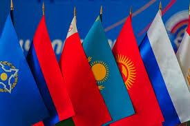 Страны ОДКБ готовят соглашение о совместном материально-техническом обеспечении коллективных сил