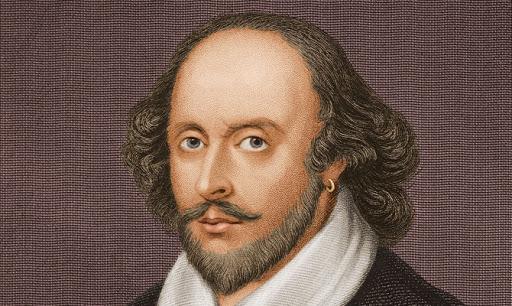 За сколько продали первое собрание пьес Шекспира?