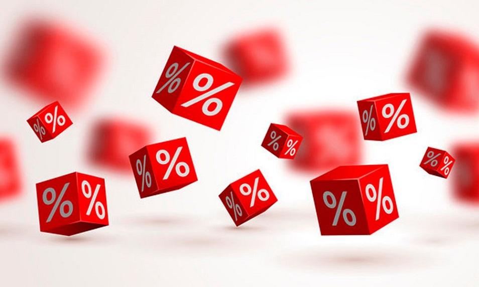 Онлайн-кредитті 41 000%-бен беріп жүргендер бар