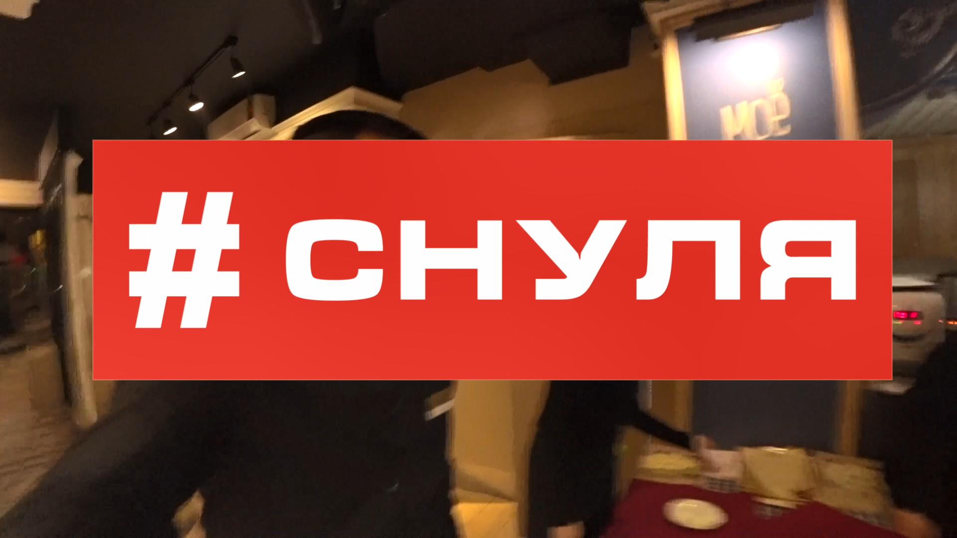 https://inbusiness.kz/ru/images/original/19/images/yCkXzbiu.png