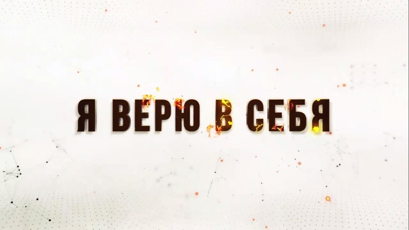 https://inbusiness.kz/ru/images/original/19/images/zVFWQecY.jpg