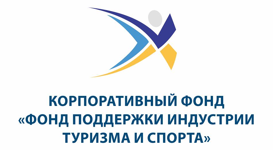 Жанболат Кесикбаев: «Должна быть прозрачность в использовании финансовых средств»