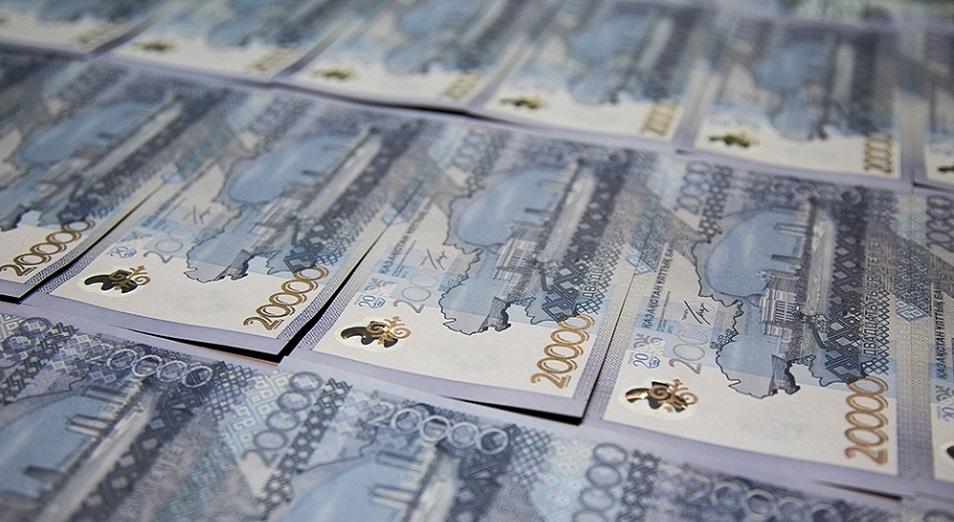 20 млн тенге помогла вернуть костанайским бизнесменам прокуратура