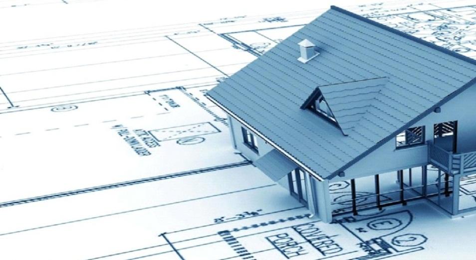 Еврокоды дадут качество, но повысят стоимость строительства, пожар, Зимняя вишня, еврокоды, строительство, безопасность , Женис Касымбек, ГОСТы, СНиПы