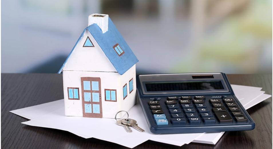 Рефинансирование ипотеки обойдется в 137 млрд тенге