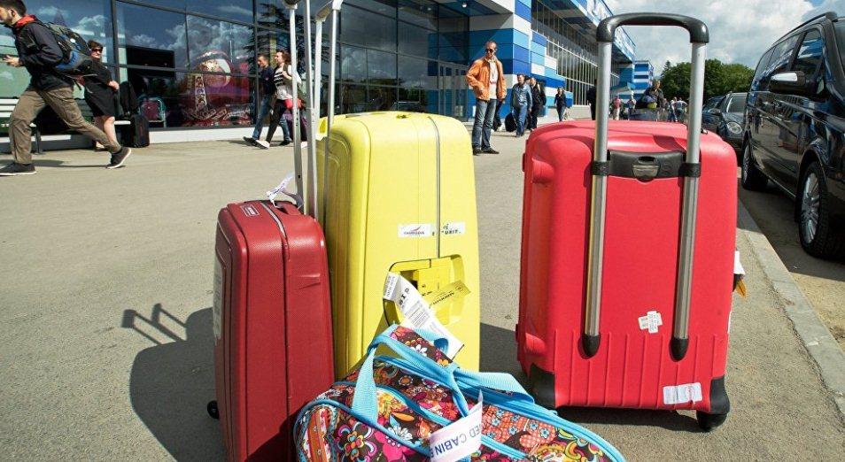 В НПП поделились секретами «быстрых побед» в туризме, туризм, выездной туризм, Внутренний туризм, НПП «Атамекен», Kazakh Tourism
