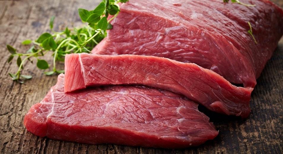 К чему снится покупать мясо говядины сырое