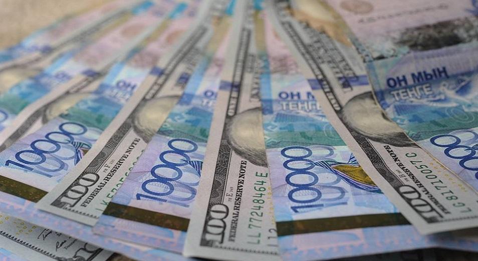 Предприятие, отвечающее за полигон в Усть-Каменогорске, оштрафовали почти на 1 млн тенге