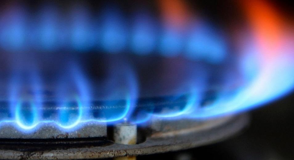 Смертность от отравления угарным газом в Казахстане снизилась на 34%