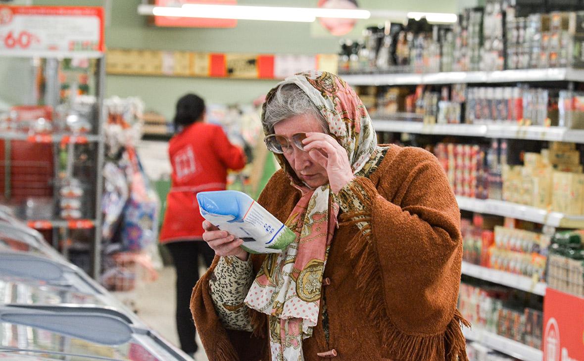 СПК и стабфонды не справляются с ценами, цены, Продукты питания, СПК, АПК, Минсельхоз РК, Ритейл