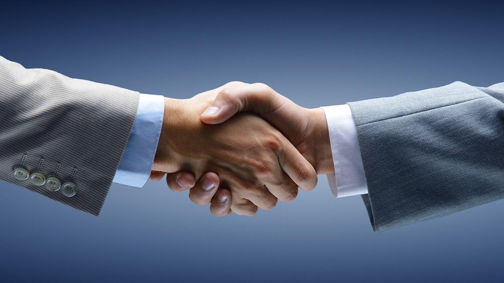 Белоруссия отменила дополнительную экспертизу товаров из стран ЕАЭС