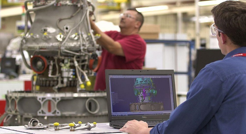 https://inbusiness.kz/ru/images/original/21/images/dhGfoAk3.jpg