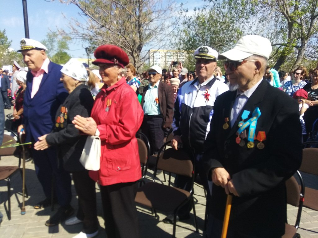 https://inbusiness.kz/ru/images/original/21/images/gEiaB9TS.jpg