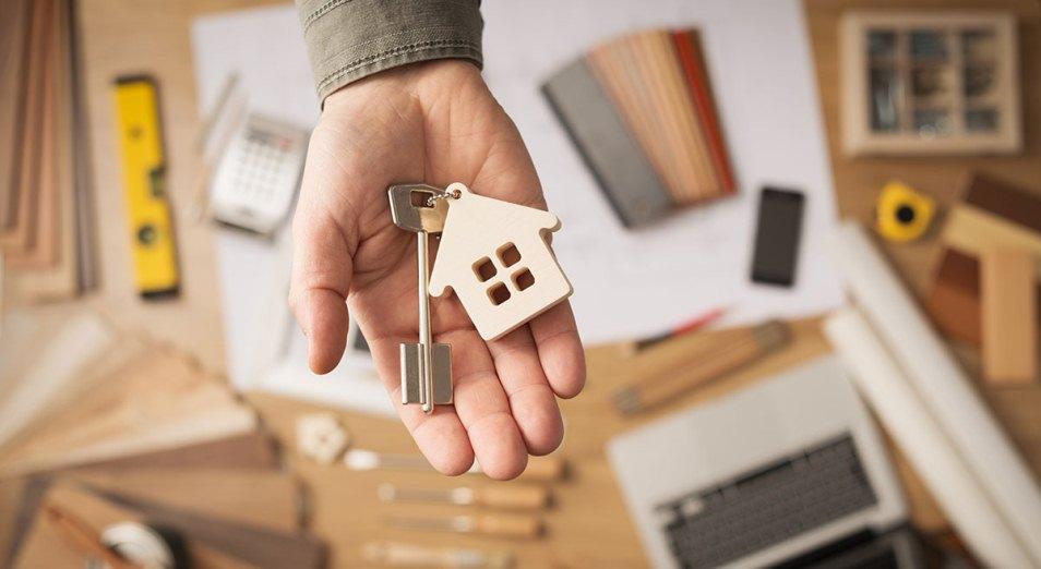 Эффект от программы «7-20-25» будет скромным, ипотека, 7-20-25, Жилстройсбербанк Казахстана, ЖССБ, Казахстанская ипотечная компания, недвижимость, жилая недвижимость