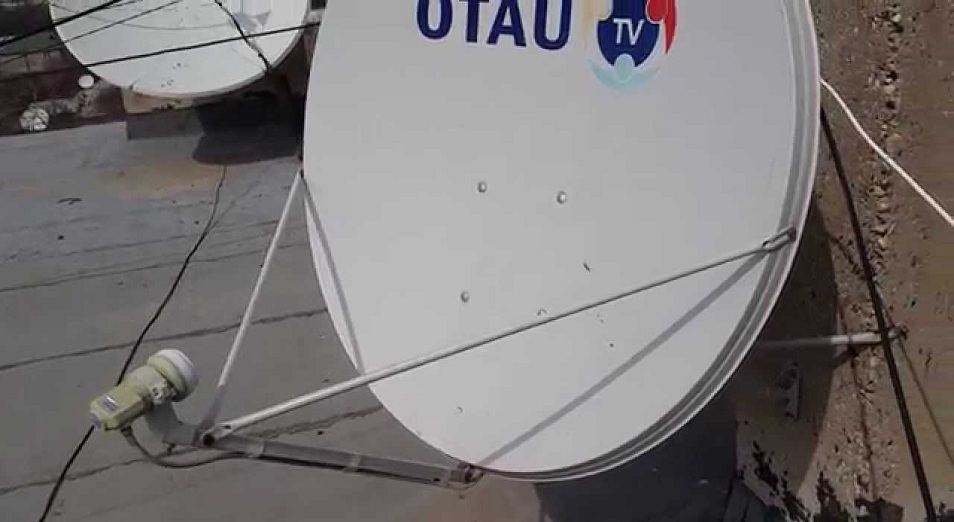 «Отау ТВ» абоненттері тегін телеарналар топтамасынан айырылып қалуы мүмкін