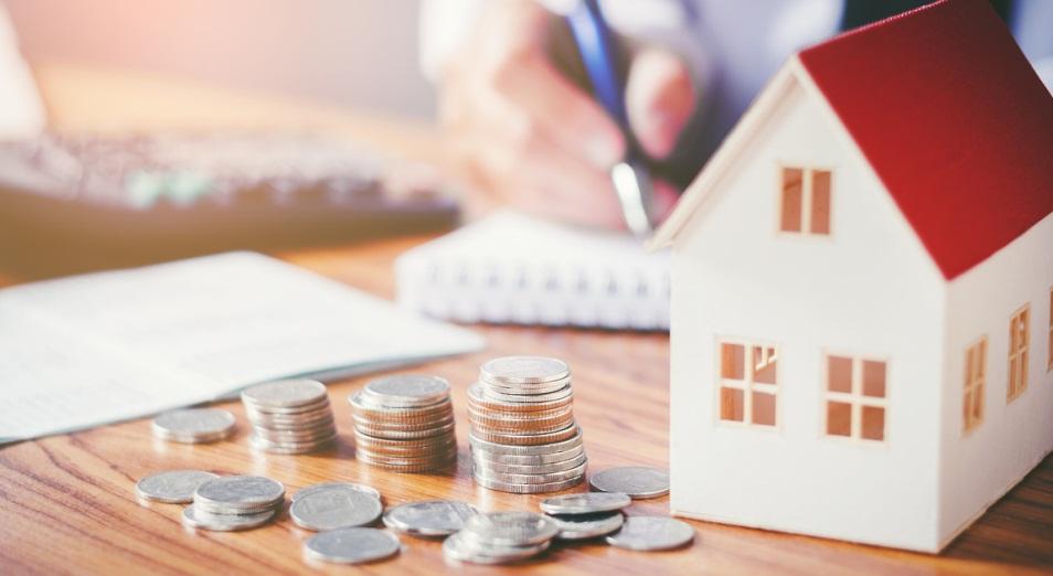 Новостройки дорожают быстрее «вторички», Недвижимость, жилая недвижимость, жилье