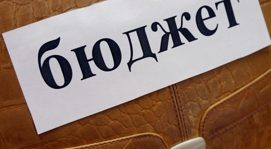 К увеличению готовы, МНЭ РК, Тимур Сулейменов, бюджет, Правительство, ВВП