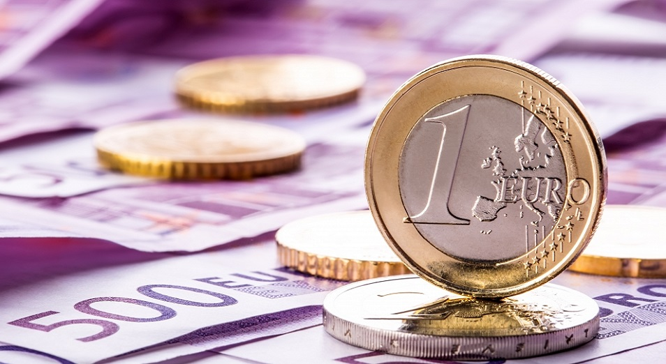 Ортақ ақша болса да, ортақ бюджет әлі жоқ, еуро, Еуроодақ, ортақ валюта, Германия, Грекия, ортақ бюджет