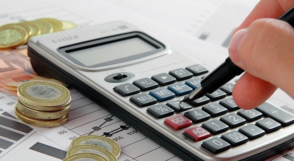 С начала года прожиточный минимум в Казахстане вырос на 21,4%