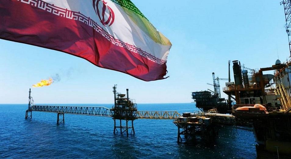 Үндістан, Қытай, Түркия мұнай импортын тоқтатпақ емес