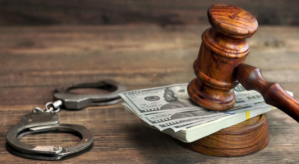 Зять Аблязова теряет доверие американского суда