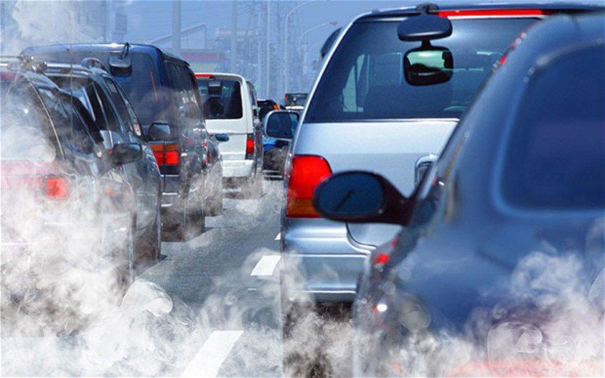 Возможный запрет дизельных двигателей в Германии затронет 1,3 млн автомобилей