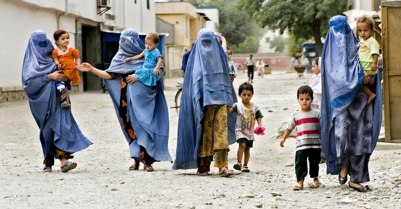 Назарбаев: расширение прав женщин имеет важное значение для обеспечения безопасности в Афганистане
