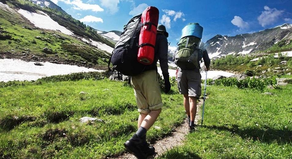 Эксперты: На восстановление индустрии туризма понадобится не 4 года