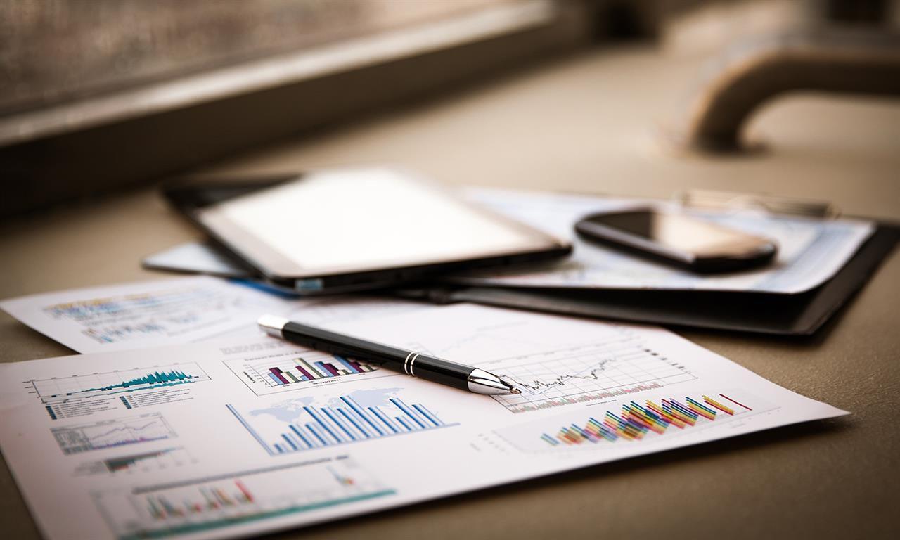 Инвестиции в основной капитал в Казахстане в январе-сентябре выросли на 21,6%