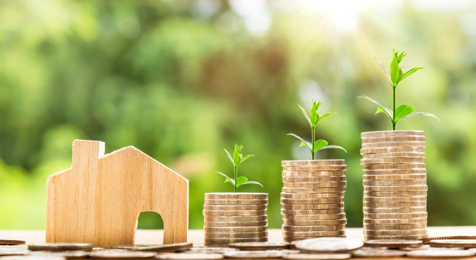 Столичная «вторичка» дорожает быстрее «новостроек», Недвижимость, цены на недвижимость, жилье