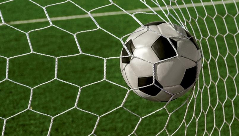 Қарағандыда сал ауруына шалдыққан балаларға арналған футбол мектебі ашылады, Қарағанды, сал ауруына шалдыққан балалар,  футбол мектебі