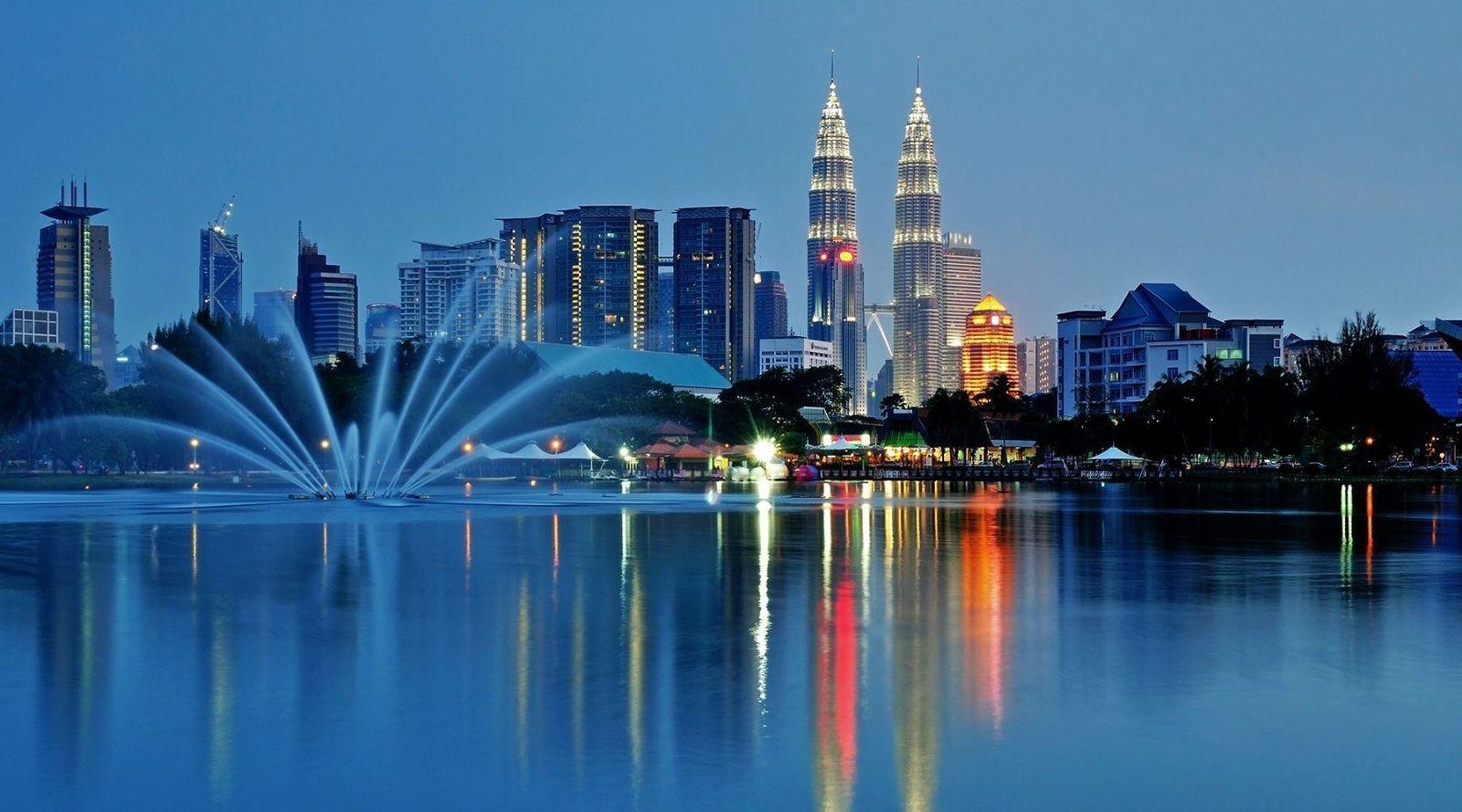 В текущем году Казахстан и Малайзия могут увеличить товарооборот почти вдвое